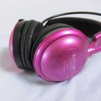 We proudly supply Silent Disco Equipment for any UK event!