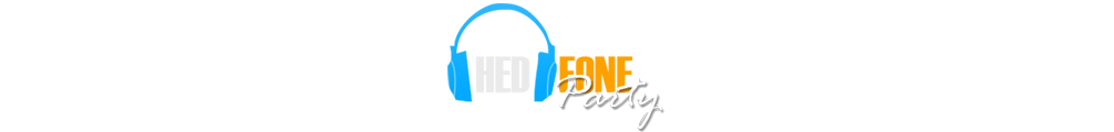 Silent Disco by Hedfone Party