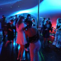 Silent Disco Hire for your Private Party…