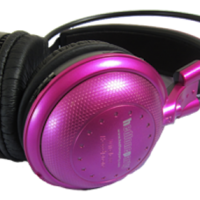 Providing a quality Silent Disco Rental service throughout the UK!
