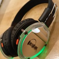 Silent Disco Special Offer!